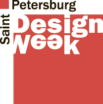 Saint-Petersburg Design Week 2019